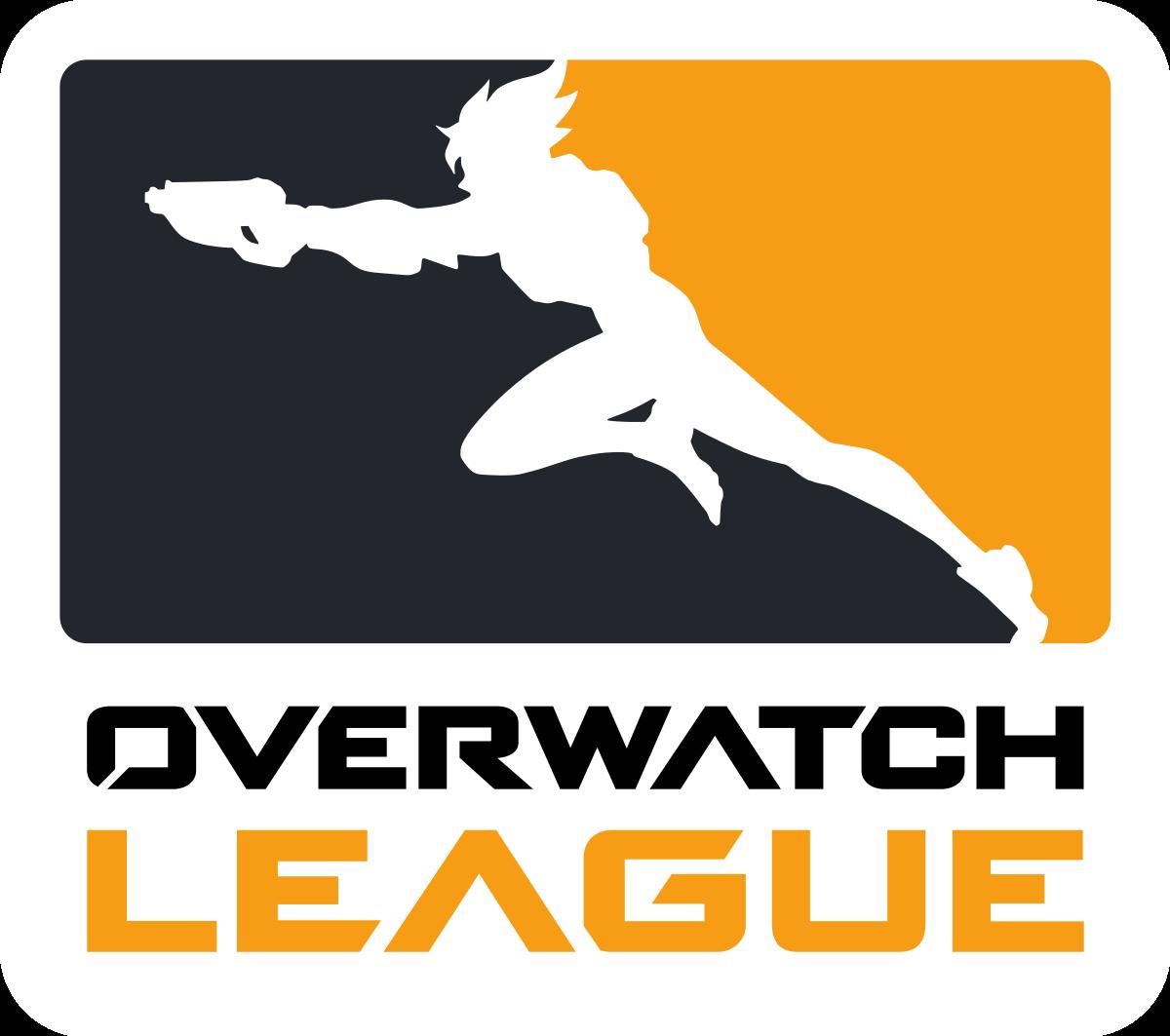 Foto de Segunda da Fase da Overwatch League começa hoje!