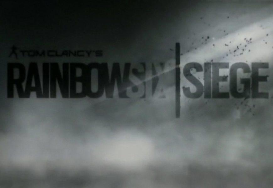 Rainbow Six: Black Dragons, Faze, Liquid e Immortals garantem vaga na Dreamhack Rio