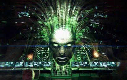 System Shock 3 recebe primeiro trailer