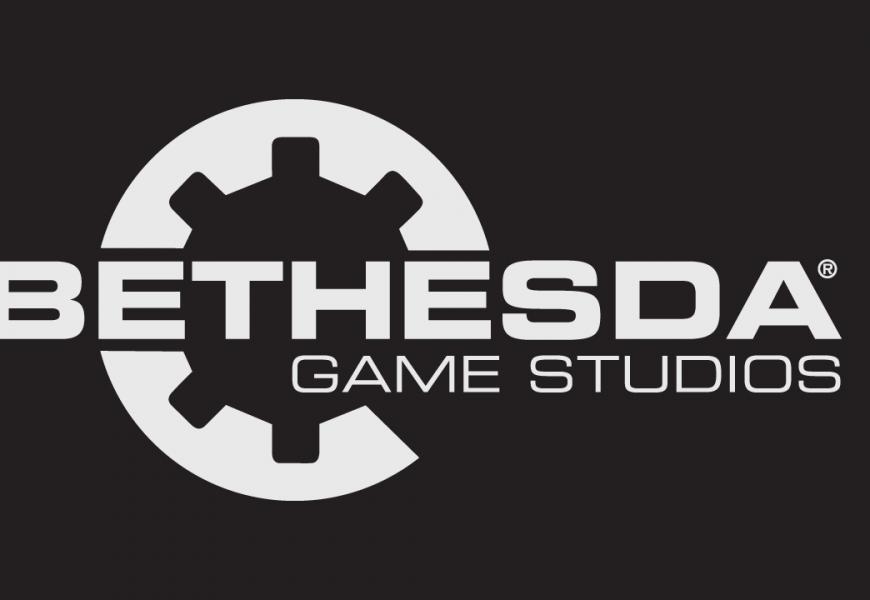 Bethesda anuncia alguns de seus jogos para a Steam