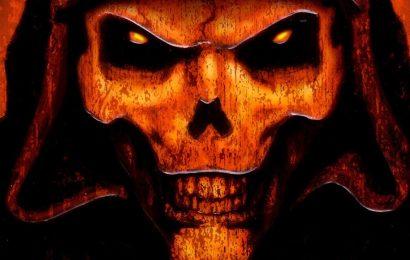 Diablo já é vendido digitalmente pela GOG
