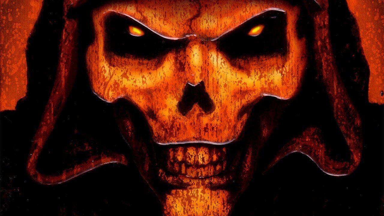 Foto de Análise: Diablo 2 Resurrected é o que esperávamos