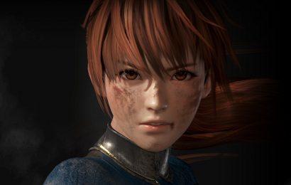 Análise: Dead or Alive 6, obra de arte e o melhor jogo da série!