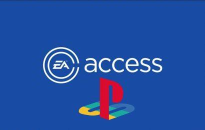 [Rumor] EA Access para usuários de PS4 no Brasil