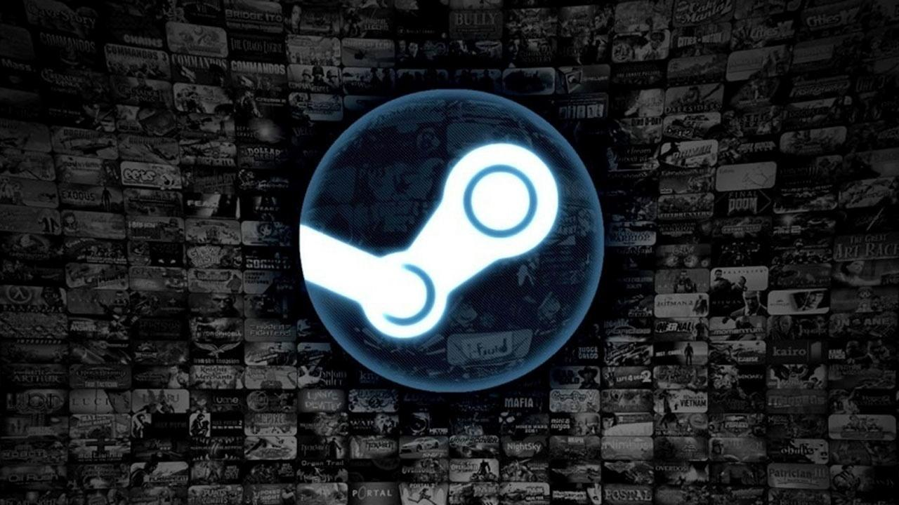 Foto de Festival da Steam quer competir com a E3
