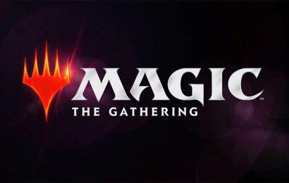 Magic the Gathering: Black Lótus em nova polêmica!