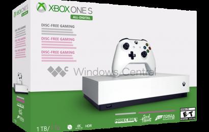 Xbox One ainda mais barato? Amanhã podemos ter o anúncio!