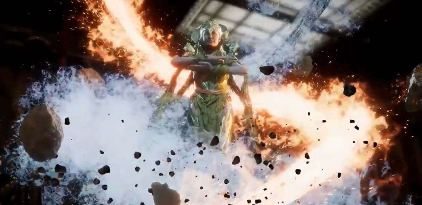 Dragon Ball Z: Kakarot terá Trunks jogável e nova personagem Bonyu é apresentada