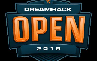 Dreamhack Rio – Semifinais definidas e com garantia de BR na final!