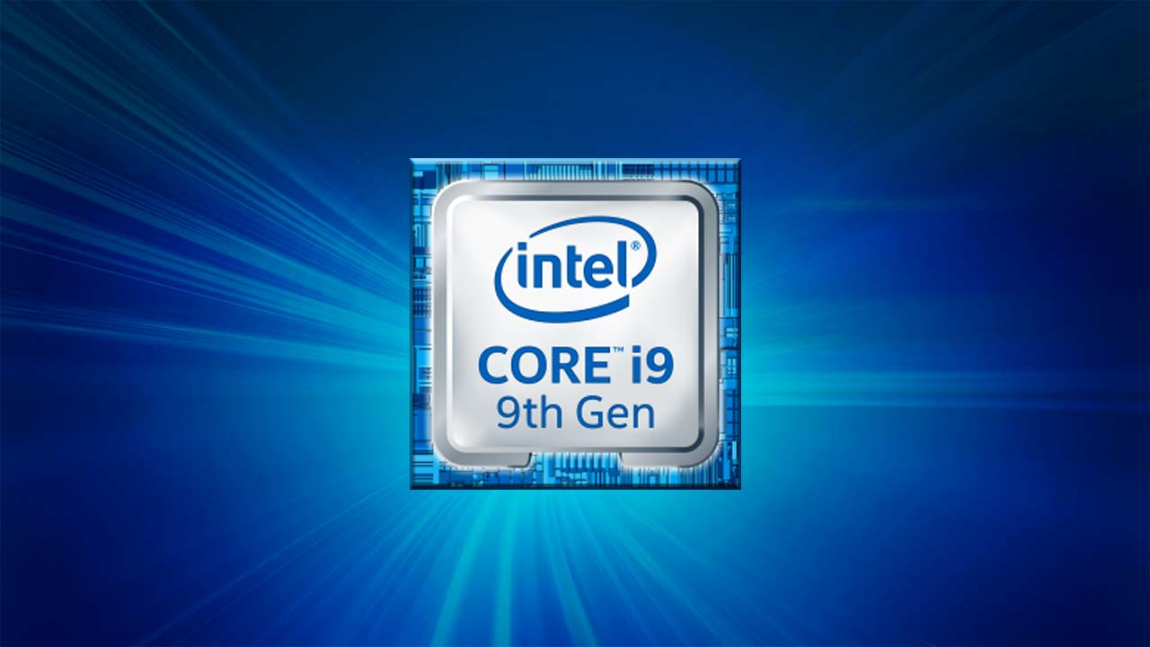 Foto de Intel reivindica status de maior fornecedora de semicondutores