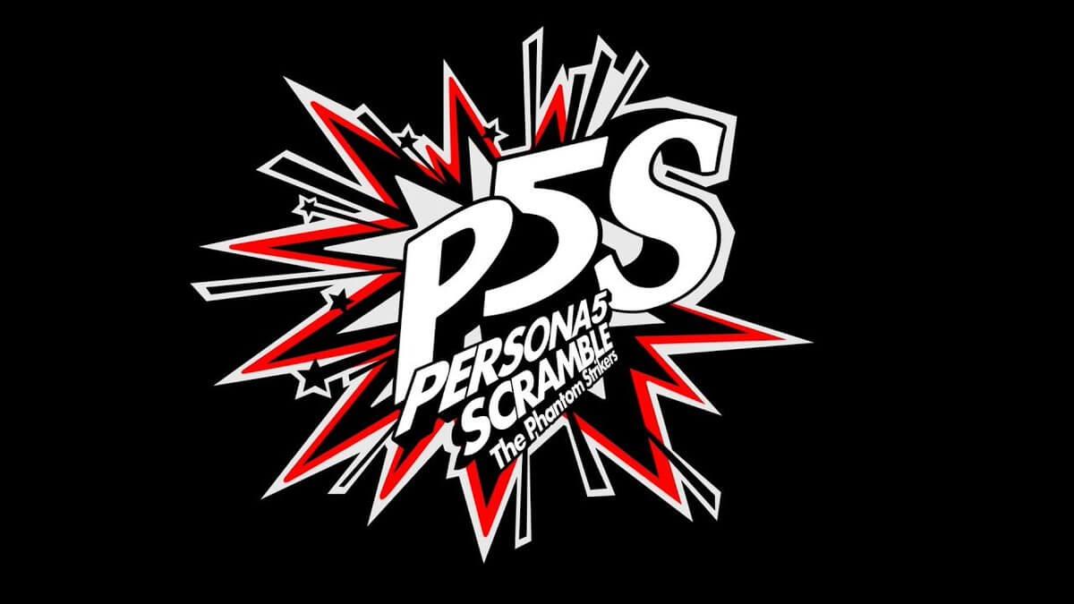 Foto de Persona 5 Scramble: The Phantom Strikers foi anunciado para PS4 e Switch