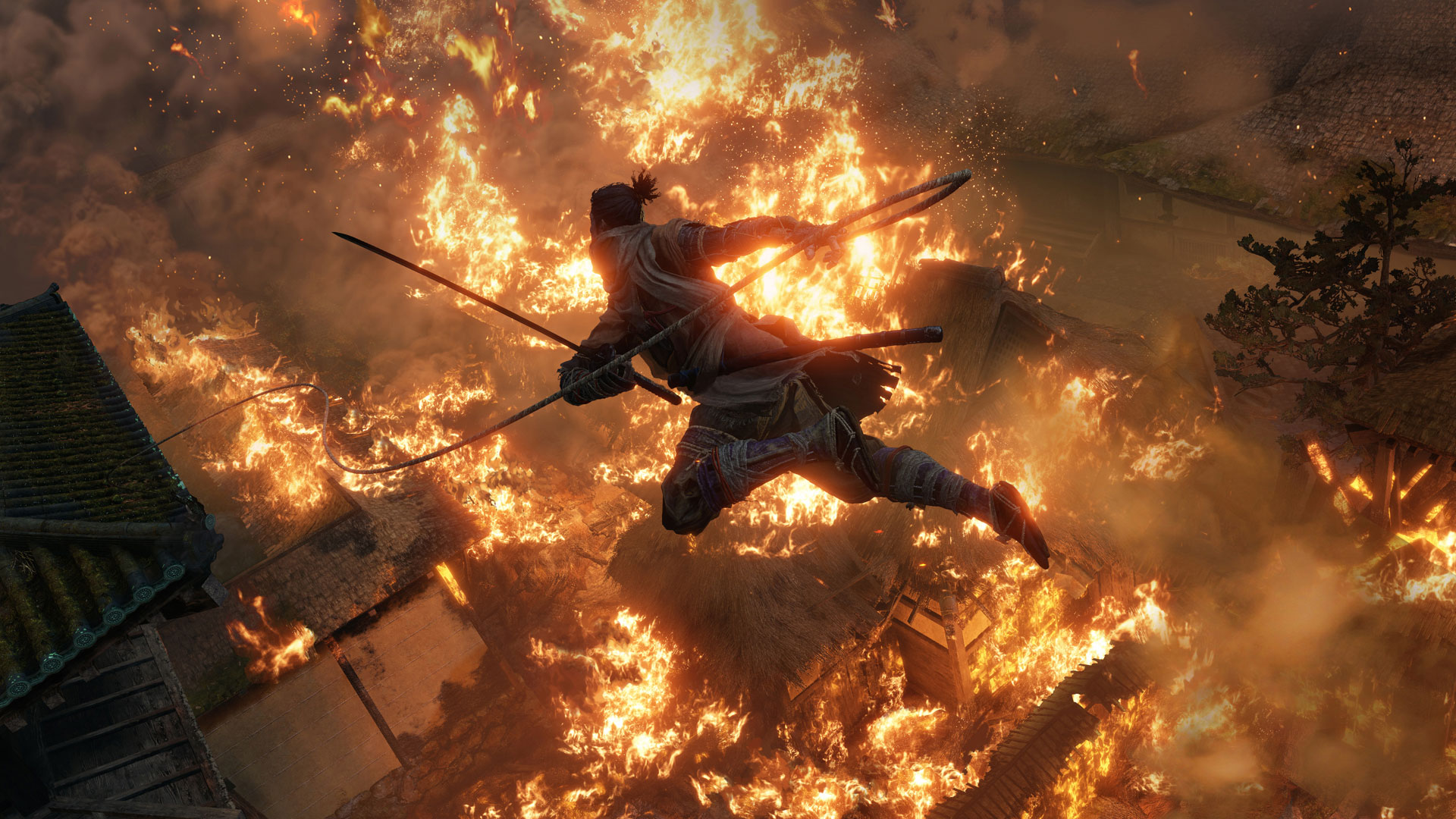 Sekiro_dificil_from_software