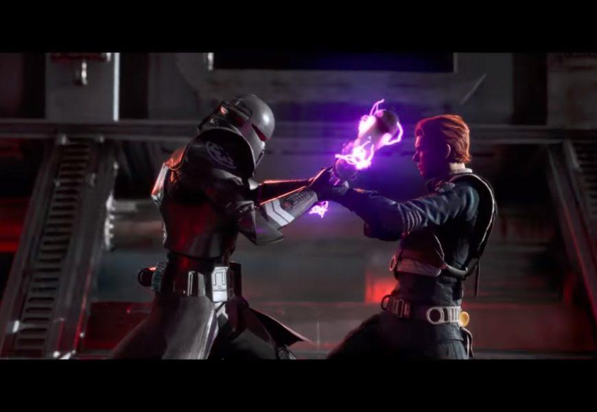 Star Wars Jedi: Fallen Order – o que esperar das polêmicas recentes?