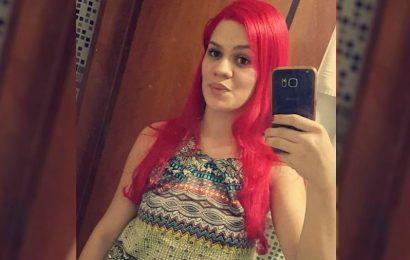 Luto nos games: jogadora de R6 foi assassinada nesta segunda-feira