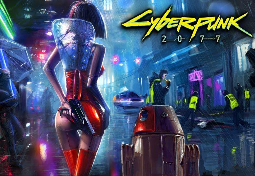 E3 2019: Meu top 10 de jogos do evento