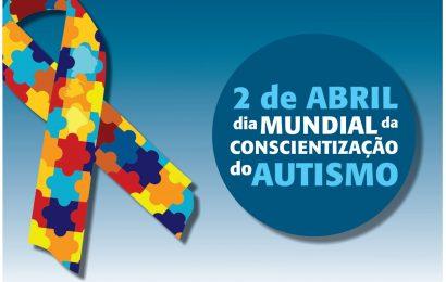 Games e o autismo, a relação que dá certo!