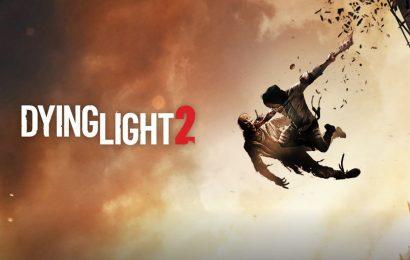 [Hands-off] Dying Light 2, o Cyberpunk 2077 de zumbis