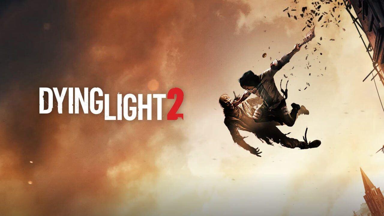Foto de O desenvolvimento de Dying Light 2 foi um 'caos total'