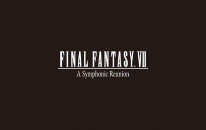 Final Fantasy VII ganhará concerto dedicado ao jogo e estreará durante a E3 2019