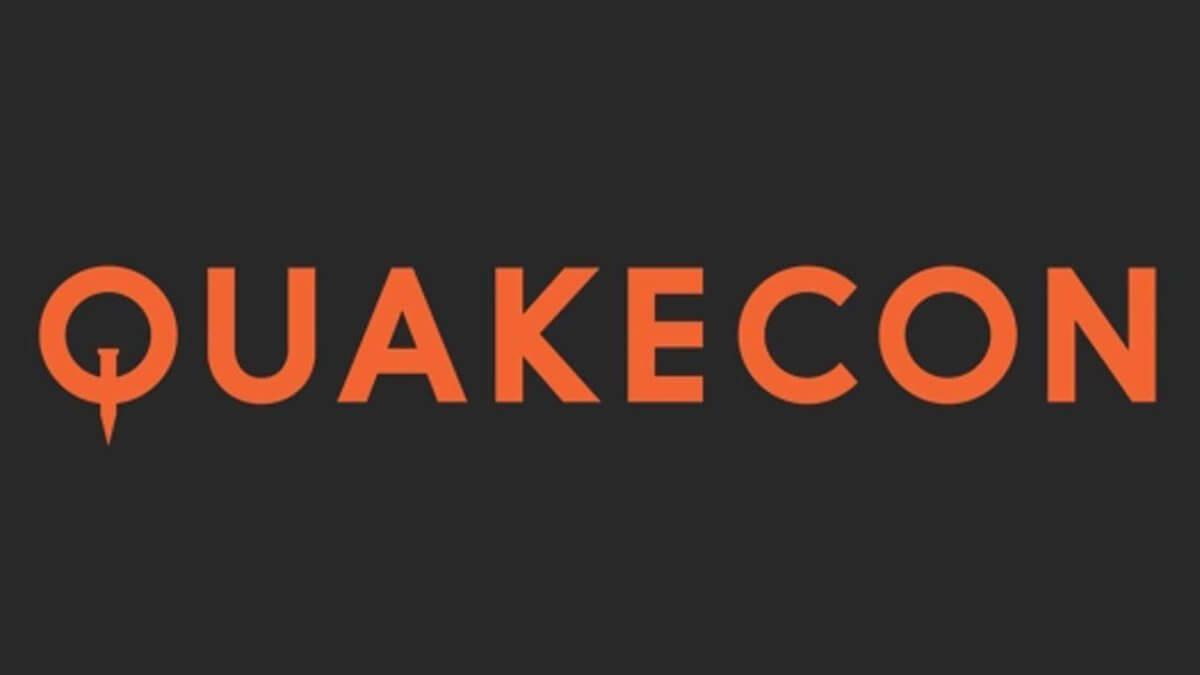 Foto de QuakeCon: Year of DOOM | Registros abrem em 11 de abril