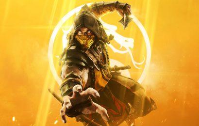 Análise: Mortal Kombat 11 está mais Kompleto do que nunca!