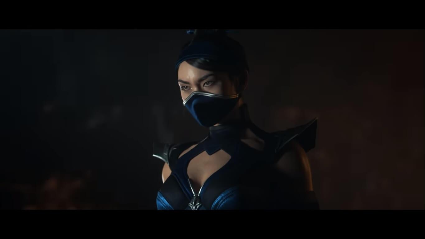 Days Gone: gameplay fresco e novas informações