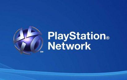A mudança de nome na PSN chegou!