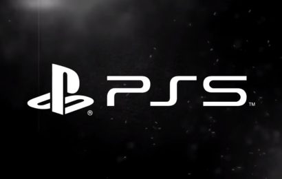 Sony apostando forte no SSD ultrarrápido do PS5