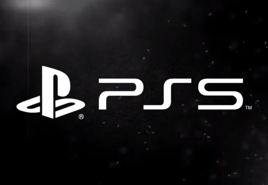[RUMOR]Data de lançamento e preço do PS5 foram vazados