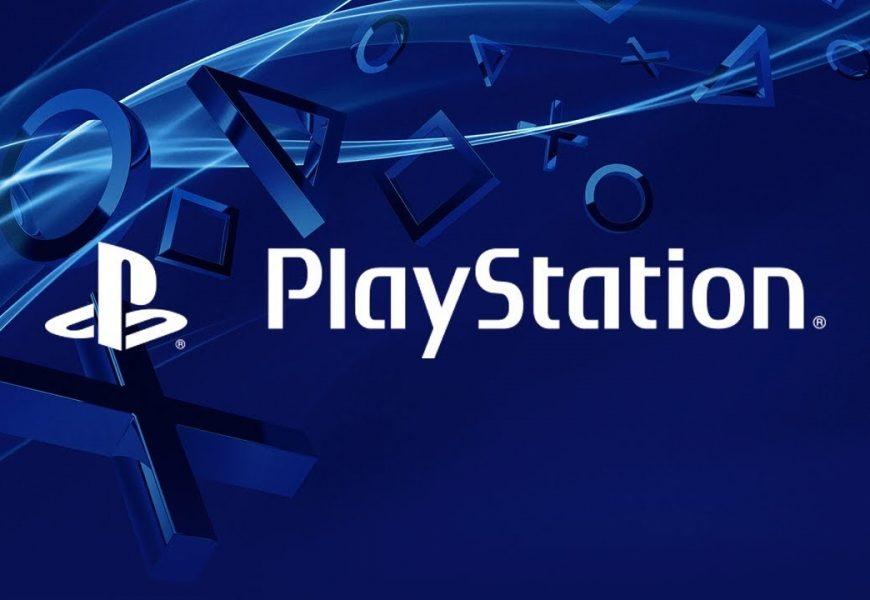 PS5 vai ter cross-play com o PS4?