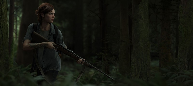 Diretor de Last of Us II revela que cena final já foi finalizada