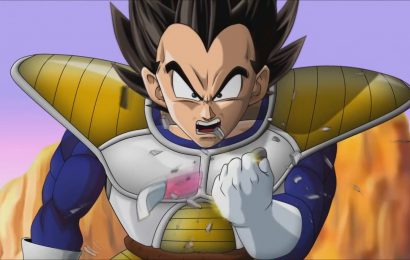 Mais de 8 mil! Dragon Ball Fighter Z ultrapassa a marca de 4 milhões de cópias vendidas