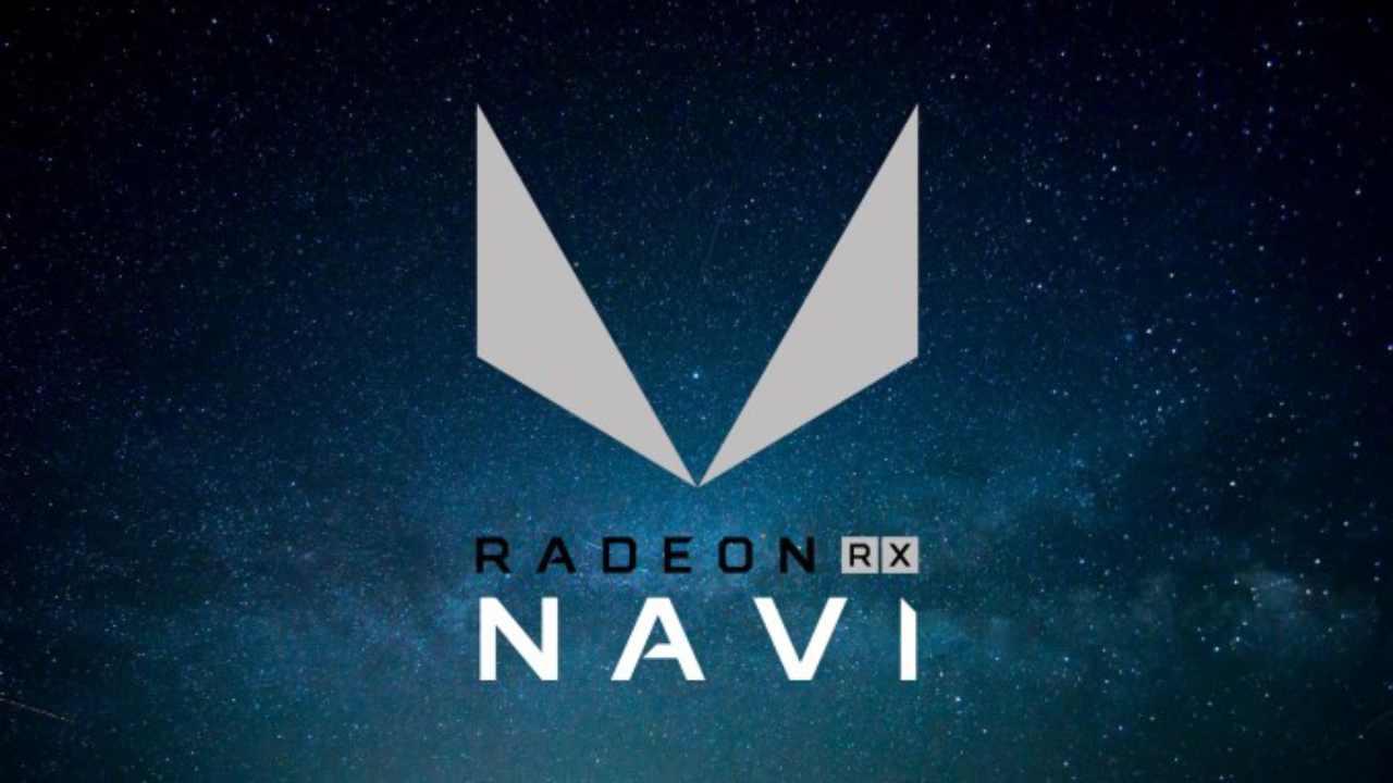 Foto de Vazou o preço das AMD Navi: modelos de US$399 e US$499
