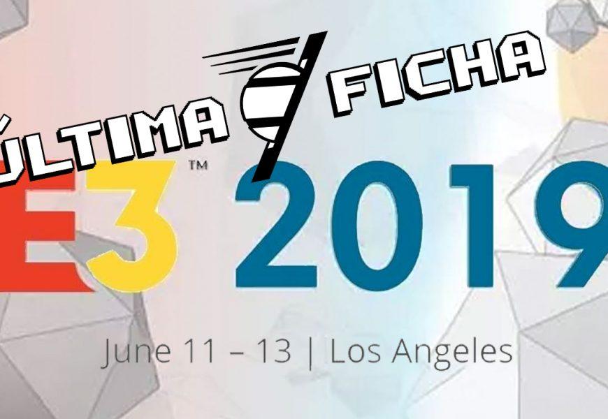 Cobertura Especial #E32019: Atualizada diariamente