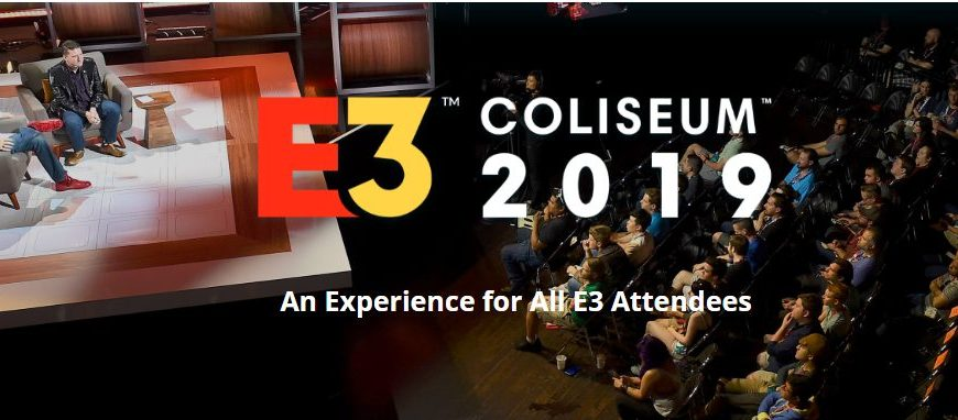 E3 2019: Call of Duty tem um painel de Call of Duty Confirmado