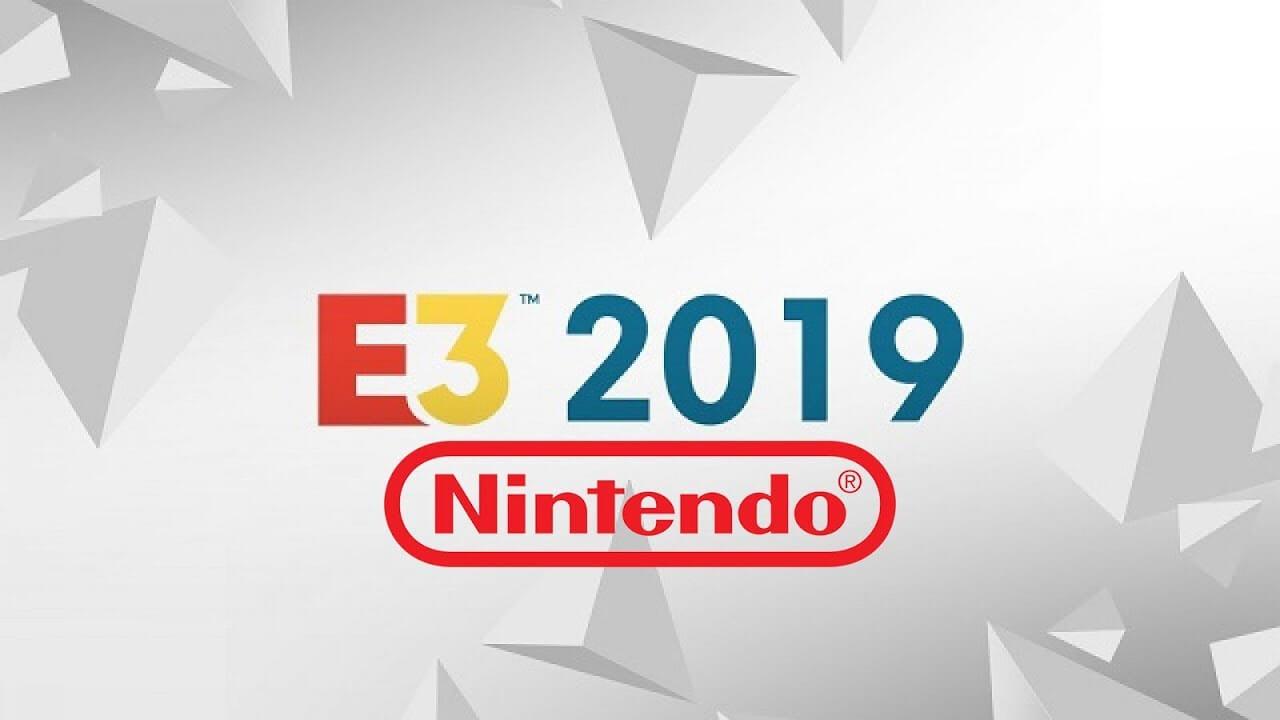 Foto de Especial E3 2019 – EP06 NINTENDO – Zelda, Mario Maker 2, Fire Emblem
