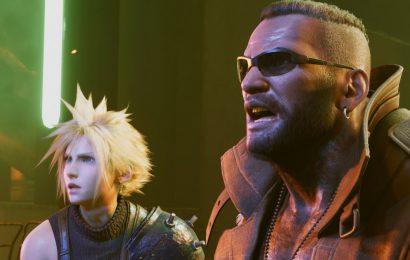 [Hands-on]: Final Fantasy 7 Remake é sim o jogo que estávamos esperando