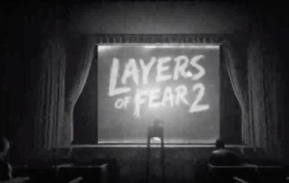Análise: Layers of Fear 2 mistura Titanic com terror