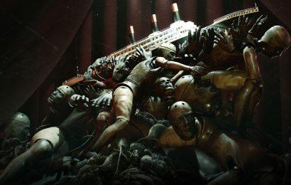Layers of Fear 2: veja a primeira meia hora de gameplay