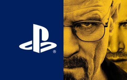 URGENTE! PS5 – Quentíssimas novas sobre o futuro da Sony