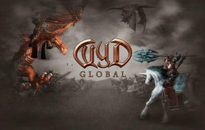 With Your Destiny inaugura hoje novo servidor global e quer resgatar anos de ouro do game no país