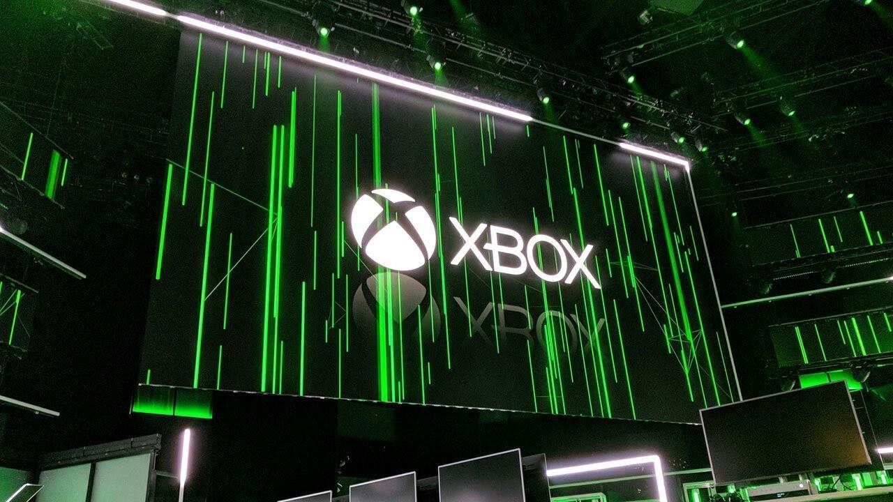 Foto de [Rumor] Vazou toda a conferência da Microsoft para a E3!