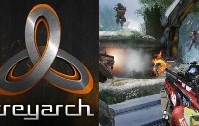 Novo Call of Duty pode ser desenvolvido pela Treyarch em vez de Sledgehammer