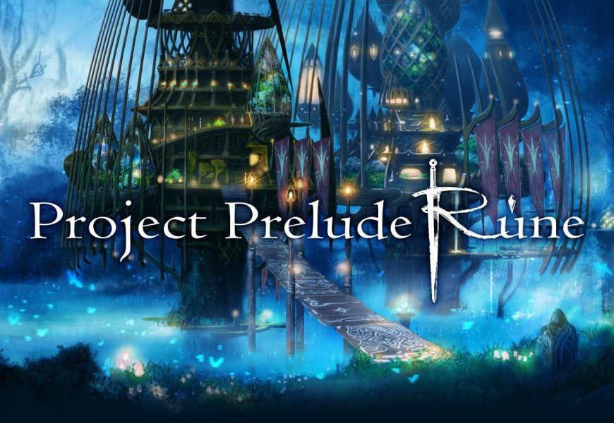 Square Enix fecha Istolia Studios e cancela projeto de jogo