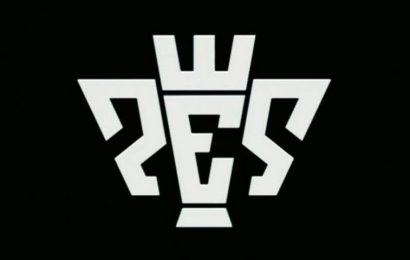 E3 Rumor: Possíveis novidades de PES 2020