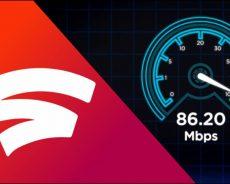 Stadia: Veja porque as operadoras de internet estão mais empolgadas que você