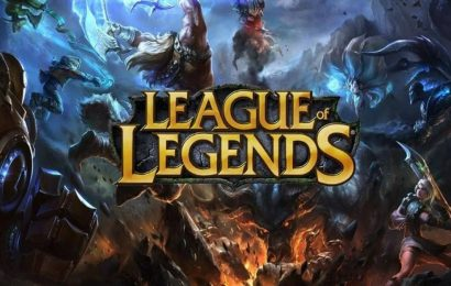 League of Legends é banido no Irã e na Síria