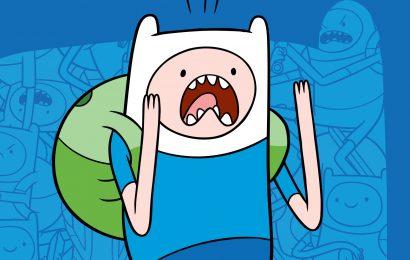E3: Adventure Time chegou em Brawhalla