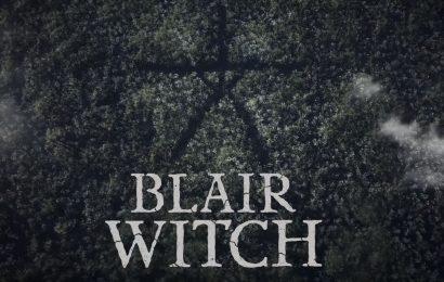 E3 Xbox: O primeiro jogo de terror dessa E3 Bruxa de Blair