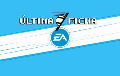 EA Play 2019: Assista aqui (13:15h de Brasília)
